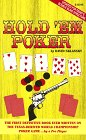 Poker - Texas Hold'em: A Complete Guide to Playing the Game